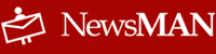 partners_newsman